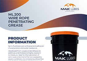 ml200-wire-rope-penetrating-grease-web-1