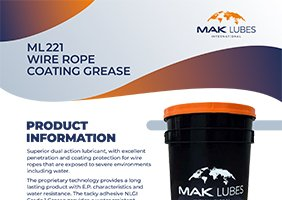 ml221-wire-rope-coating-grease-web-1