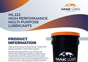 ml222-multi-purpose-lubricant-web-1