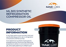 ml303-synthetic-refrigeration-compressor-oil-web-1