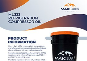 ml333-refrigeration-compressor-oil-web-1