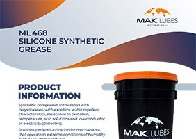 ml468-silicone-synthetic-grease-web-1