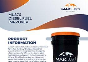 ml876-diesel-fuel-improver-web-1