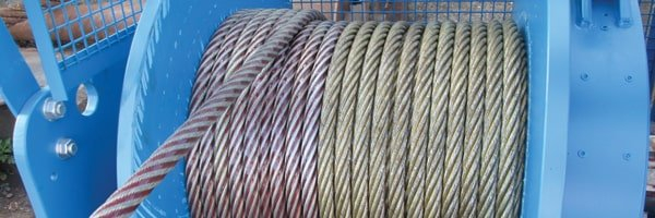 ml221-wire-rope-coating-grease-min