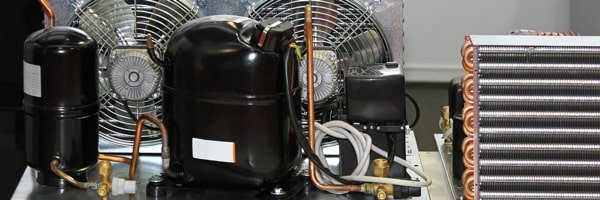 ml303-synthetic-refrigeration-compressor-oil-min