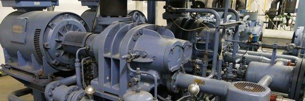 ml333-refrigeration-compressor-oil-min