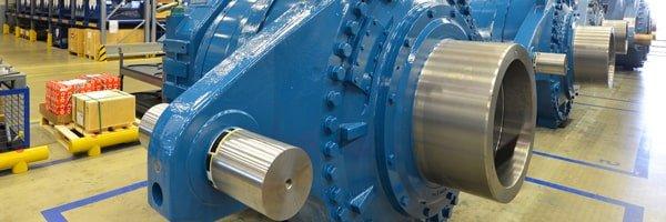ml615-622-632-646-synthetic-gear-oils-min